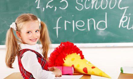 Частная школа: как выбрать лучшую